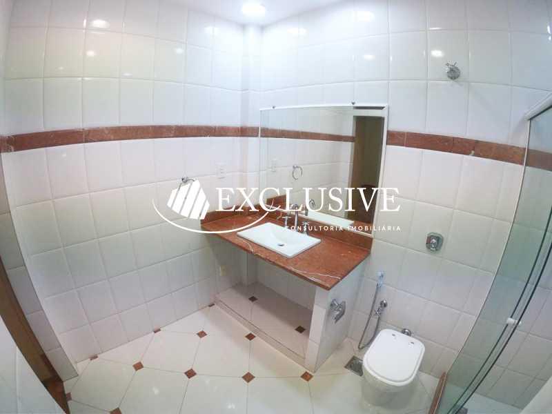 c236c7a3-6072-4acf-9dc6-ed98f1 - Casa para alugar Rua Ingles de Sousa,Jardim Botânico, Rio de Janeiro - R$ 15.000 - LOC391 - 14