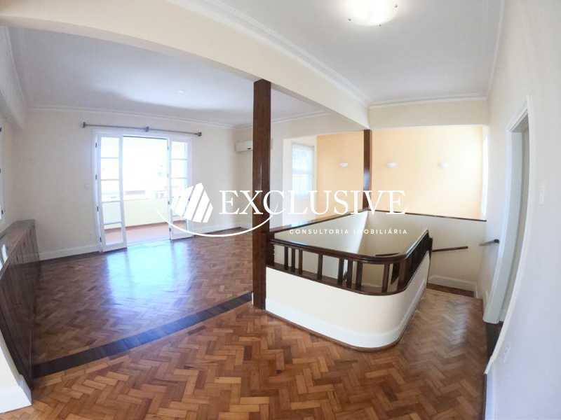 d3e8ce0b-9931-42fd-b1d2-49ecfa - Casa para alugar Rua Ingles de Sousa,Jardim Botânico, Rio de Janeiro - R$ 15.000 - LOC391 - 6