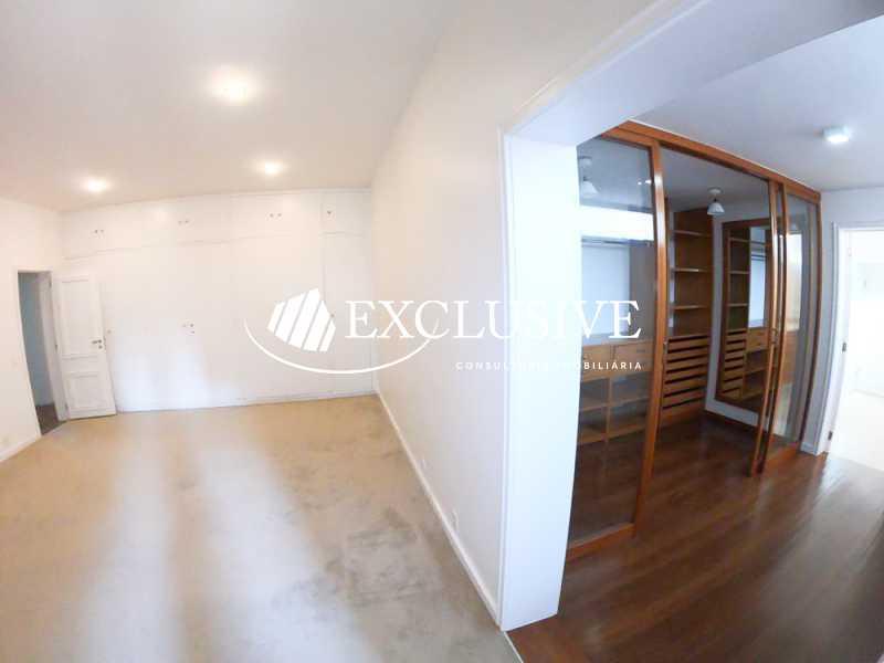 4b0ffb74-a8a5-46f0-a2b5-4b7f82 - Apartamento para venda e aluguel Avenida Borges de Medeiros,Lagoa, Rio de Janeiro - R$ 9.000.000 - SL5150 - 4