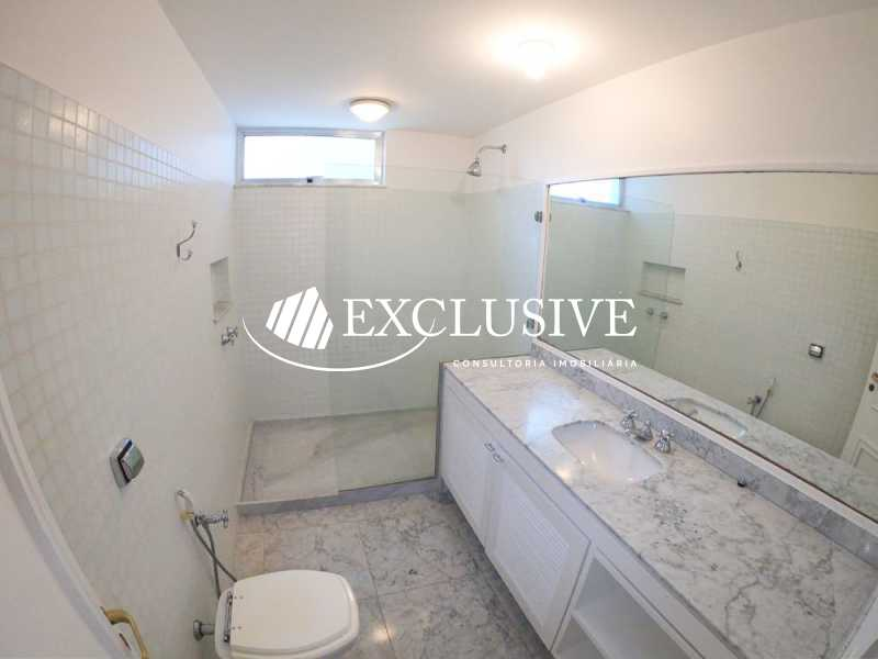 9dc04909-711b-4dd9-b704-33d1bf - Apartamento para venda e aluguel Avenida Borges de Medeiros,Lagoa, Rio de Janeiro - R$ 9.000.000 - SL5150 - 15