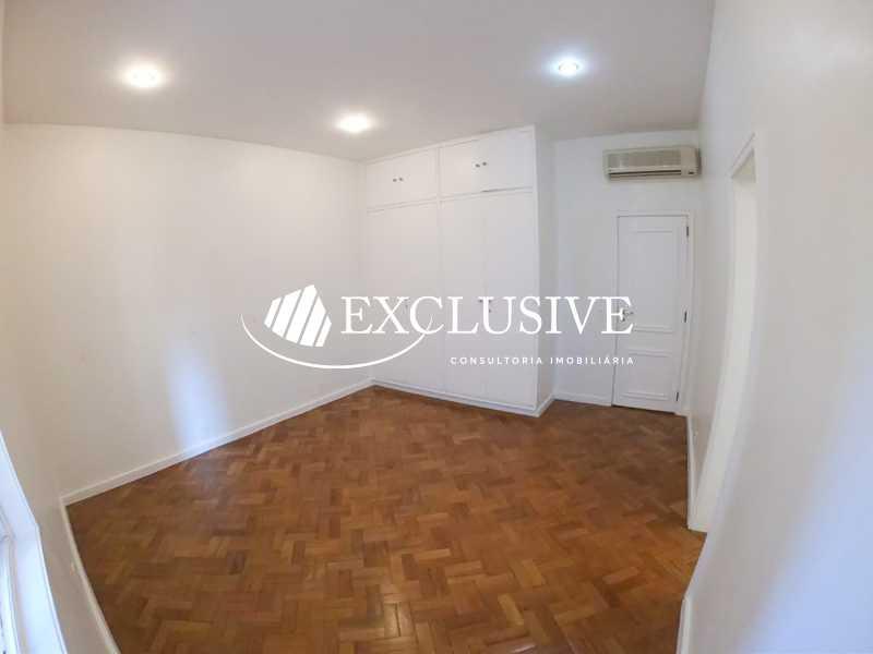 97f76b28-f2df-4496-b38d-e238b8 - Apartamento para venda e aluguel Avenida Borges de Medeiros,Lagoa, Rio de Janeiro - R$ 9.000.000 - SL5150 - 10