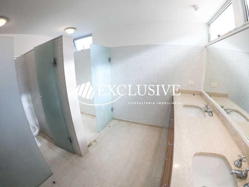 49857ffb-8c6a-4cf0-9ed4-f33502 - Apartamento para venda e aluguel Avenida Borges de Medeiros,Lagoa, Rio de Janeiro - R$ 9.000.000 - SL5150 - 17