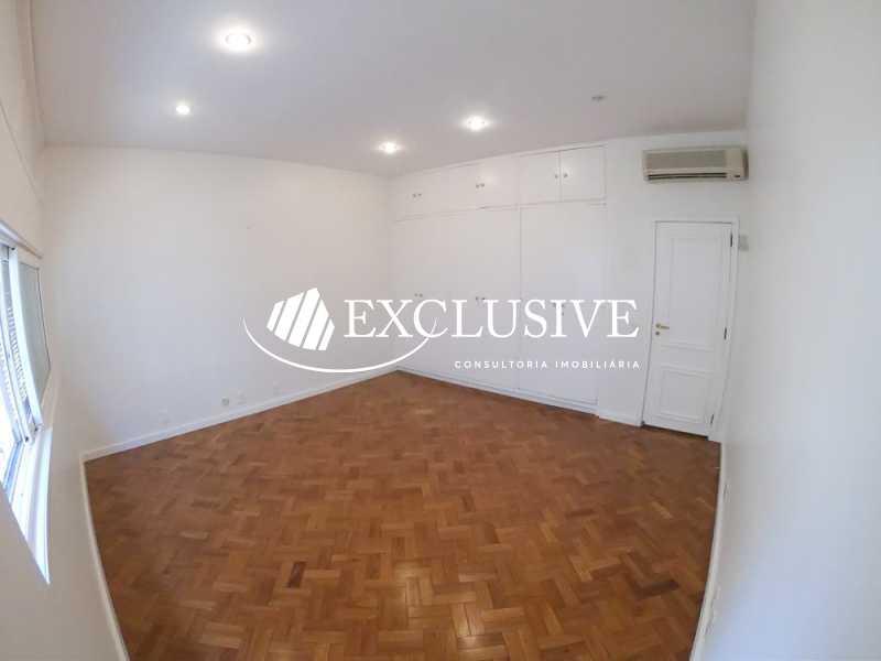 92663c98-f6e0-474e-a644-a25fe5 - Apartamento para venda e aluguel Avenida Borges de Medeiros,Lagoa, Rio de Janeiro - R$ 9.000.000 - SL5150 - 13