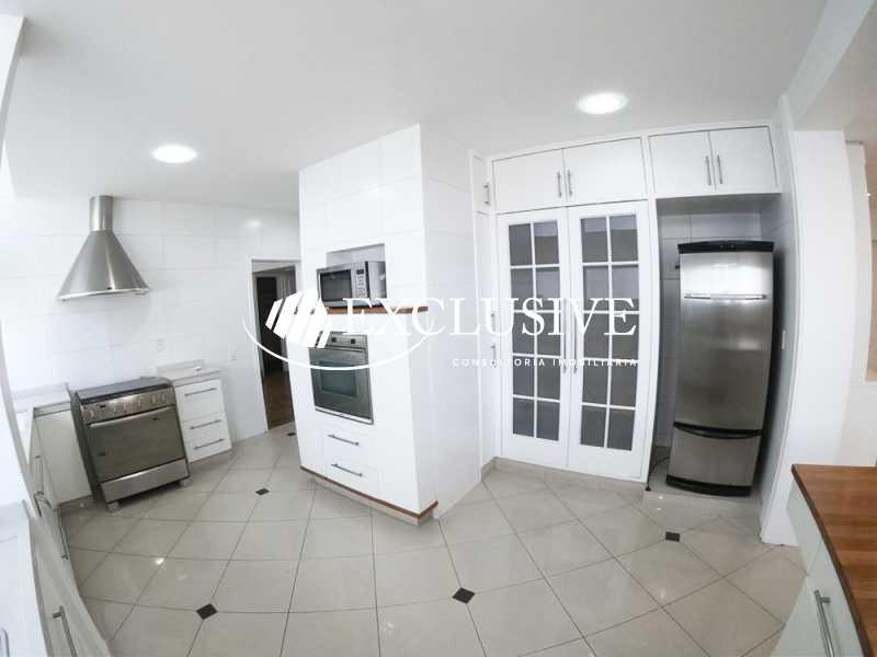 d428b612-1853-48d6-9efc-0b3ed2 - Apartamento para venda e aluguel Avenida Borges de Medeiros,Lagoa, Rio de Janeiro - R$ 9.000.000 - SL5150 - 20