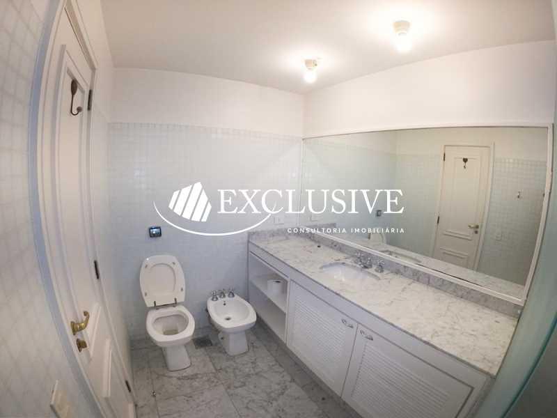 f0621e5a-2a84-420e-8a3d-fb775d - Apartamento para venda e aluguel Avenida Borges de Medeiros,Lagoa, Rio de Janeiro - R$ 9.000.000 - SL5150 - 19