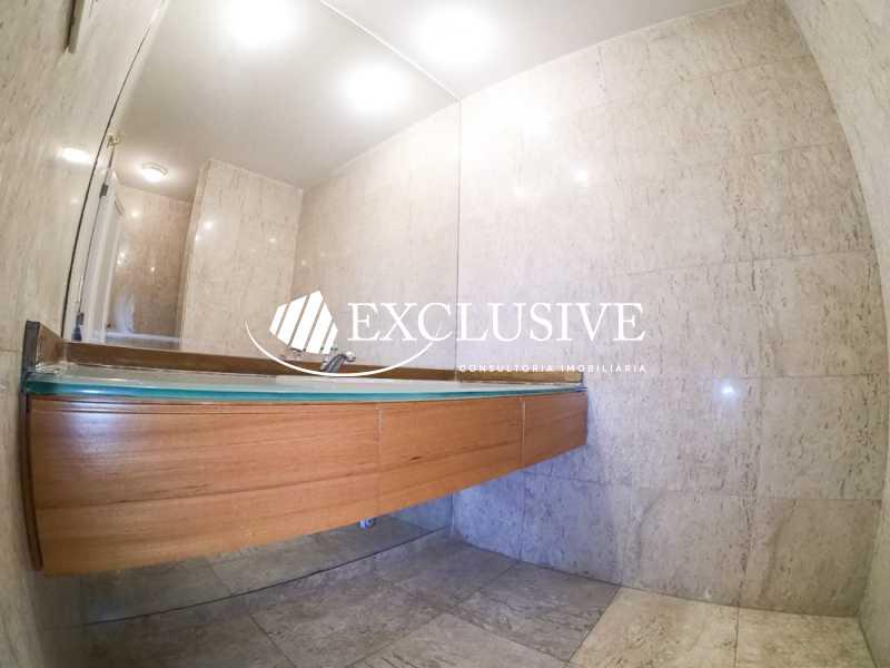 ffe24913-b11b-438b-a44b-10511c - Apartamento para venda e aluguel Avenida Borges de Medeiros,Lagoa, Rio de Janeiro - R$ 9.000.000 - SL5150 - 14
