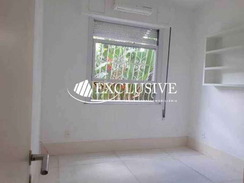 9e4dc6307069a723a60dd22564c0b8 - Apartamento à venda Rua Marquês de Sabará,Jardim Botânico, Rio de Janeiro - R$ 1.200.000 - SL3834 - 7