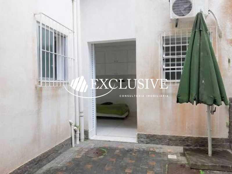 4959883d73754265ddd3fcfae11688 - Apartamento à venda Rua Marquês de Sabará,Jardim Botânico, Rio de Janeiro - R$ 1.200.000 - SL3834 - 5