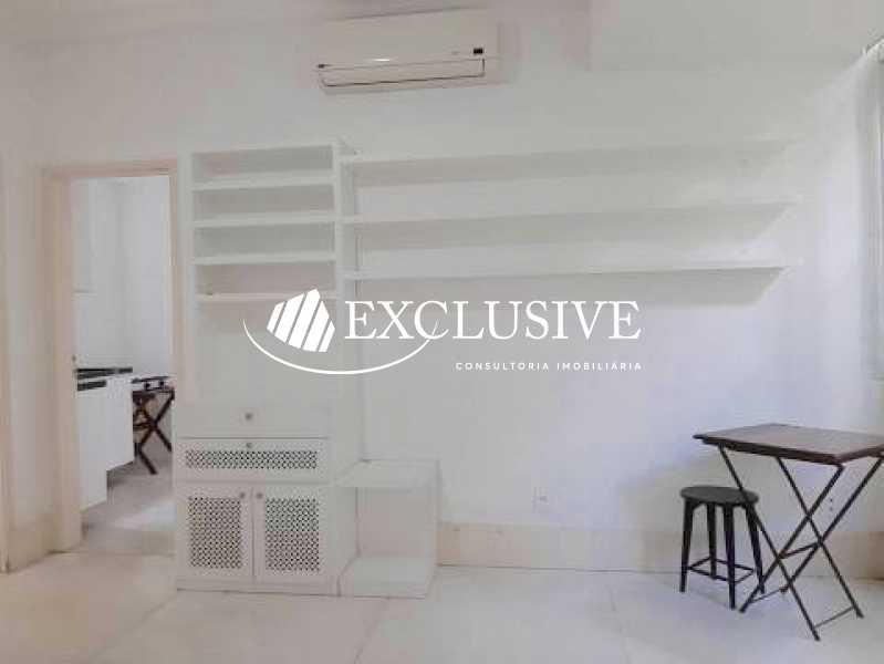 284978246d238dac43ad1102c0aaa9 - Apartamento à venda Rua Marquês de Sabará,Jardim Botânico, Rio de Janeiro - R$ 1.200.000 - SL3834 - 6