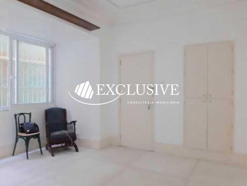 cb20cf049669fac6ceff6ffd54b9b4 - Apartamento à venda Rua Marquês de Sabará,Jardim Botânico, Rio de Janeiro - R$ 1.200.000 - SL3834 - 3