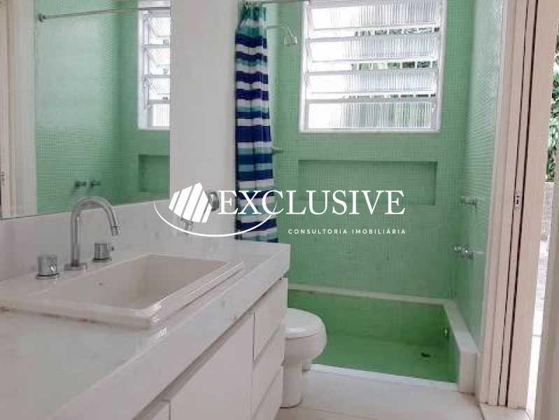 cbd7a960f5ecb64f24e397cda00d2f - Apartamento à venda Rua Marquês de Sabará,Jardim Botânico, Rio de Janeiro - R$ 1.200.000 - SL3834 - 10