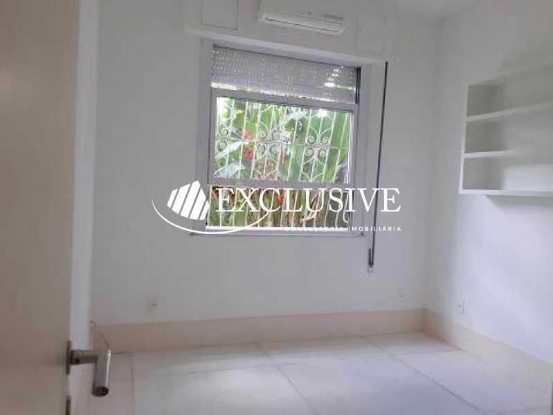 9e4dc6307069a723a60dd22564c0b8 - Apartamento à venda Rua Marquês de Sabará,Jardim Botânico, Rio de Janeiro - R$ 1.200.000 - SL3834 - 9