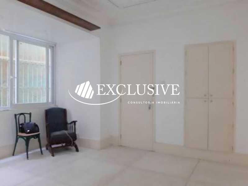 cb20cf049669fac6ceff6ffd54b9b4 - Apartamento à venda Rua Marquês de Sabará,Jardim Botânico, Rio de Janeiro - R$ 1.200.000 - SL3834 - 11