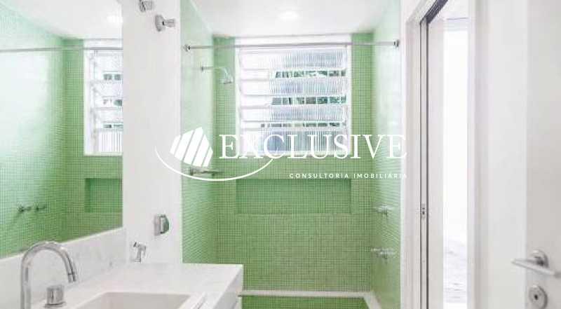 547054028d543340da59569c134490 - Apartamento à venda Rua Marquês de Sabará,Jardim Botânico, Rio de Janeiro - R$ 1.200.000 - SL3834 - 12