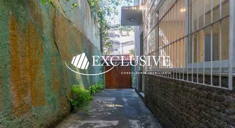 4143efb29f51158a679967f03a2d11 - Apartamento à venda Rua Marquês de Sabará,Jardim Botânico, Rio de Janeiro - R$ 1.200.000 - SL3834 - 14