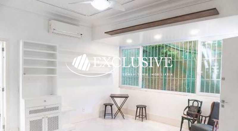 8bc3b14494156987409dca17e039f8 - Apartamento à venda Rua Marquês de Sabará,Jardim Botânico, Rio de Janeiro - R$ 1.200.000 - SL3834 - 15