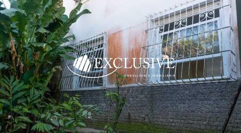 08cf5a586c5315f17d74c1ea8cc7df - Apartamento à venda Rua Marquês de Sabará,Jardim Botânico, Rio de Janeiro - R$ 1.200.000 - SL3834 - 17