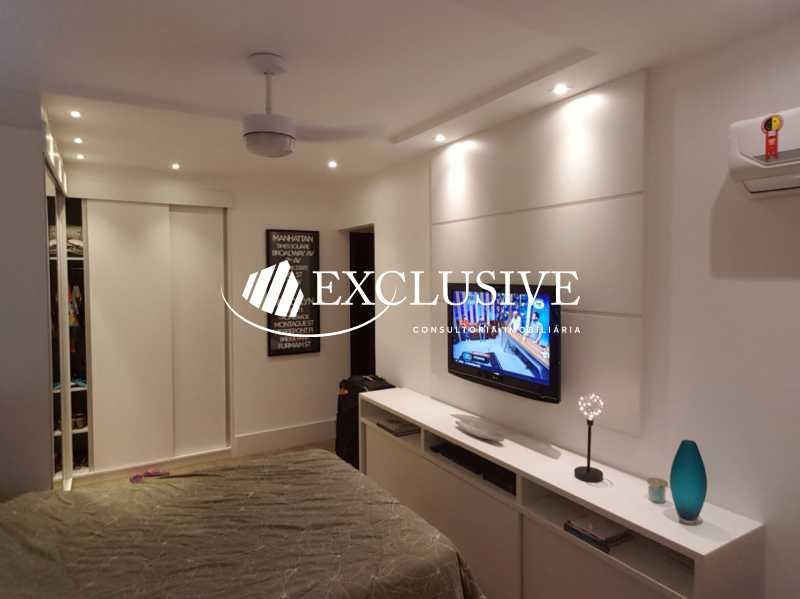 RDL5 - Apartamento à venda Rua Roberto Dias Lópes,Leme, Rio de Janeiro - R$ 1.289.000 - SL21044 - 7