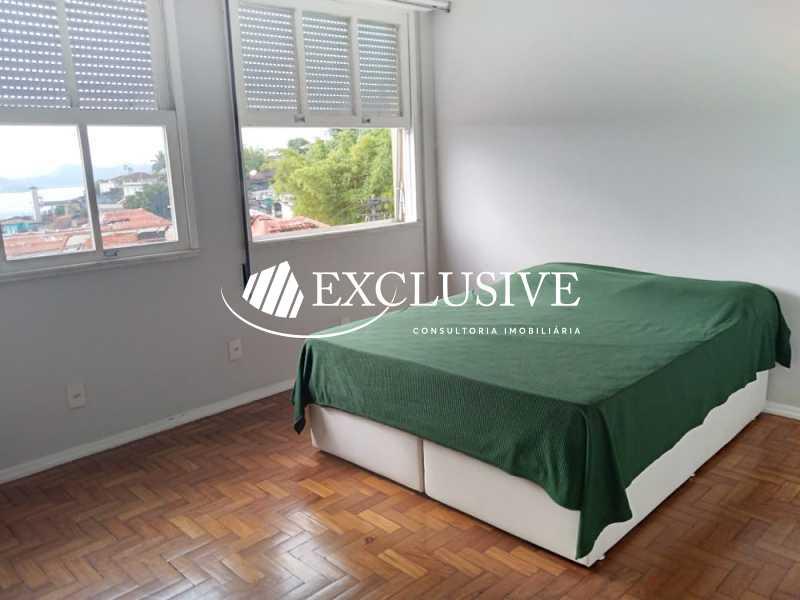 9f7685af-4b85-4217-9122-c11144 - Apartamento à venda Rua Almirante Alexandrino,Santa Teresa, Rio de Janeiro - R$ 870.000 - SL5154 - 6