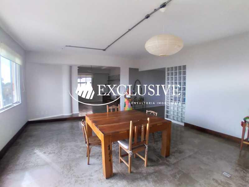 72defc97-a070-4207-8d2c-3e8b7b - Apartamento à venda Rua Almirante Alexandrino,Santa Teresa, Rio de Janeiro - R$ 870.000 - SL5154 - 1
