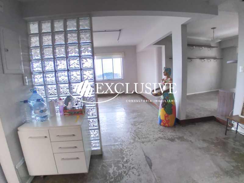 91ee8f0b-8849-4372-a948-8a5ce7 - Apartamento à venda Rua Almirante Alexandrino,Santa Teresa, Rio de Janeiro - R$ 870.000 - SL5154 - 5