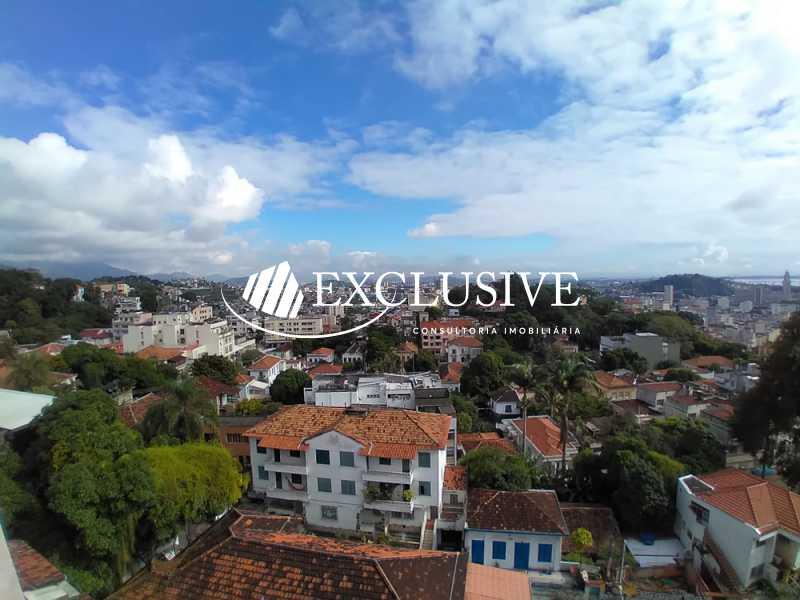 189bf6fb-d327-4d71-939d-1f07b7 - Apartamento à venda Rua Almirante Alexandrino,Santa Teresa, Rio de Janeiro - R$ 870.000 - SL5154 - 13