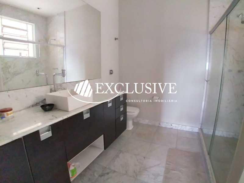 425aaf4d-3519-42e2-9cac-f16c81 - Apartamento à venda Rua Almirante Alexandrino,Santa Teresa, Rio de Janeiro - R$ 870.000 - SL5154 - 9