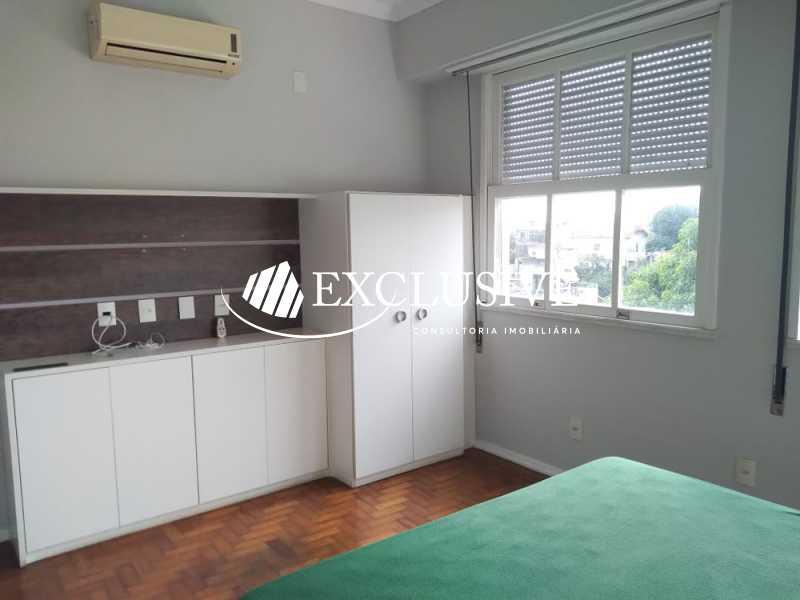 791685de-e9d7-4d30-8c09-65f13e - Apartamento à venda Rua Almirante Alexandrino,Santa Teresa, Rio de Janeiro - R$ 870.000 - SL5154 - 7
