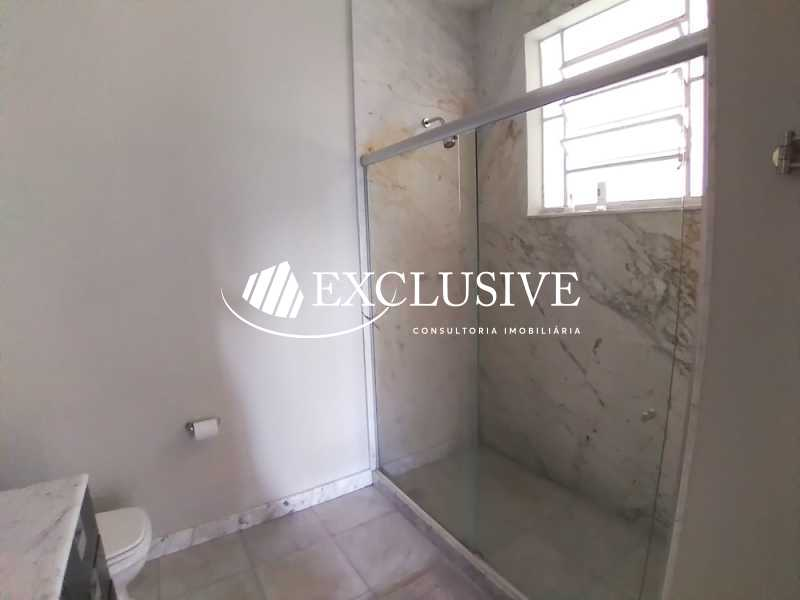 5721533b-99d9-4914-a217-a37aa7 - Apartamento à venda Rua Almirante Alexandrino,Santa Teresa, Rio de Janeiro - R$ 870.000 - SL5154 - 10