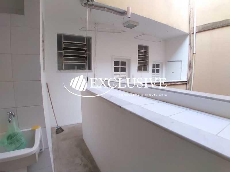 a36f86a9-dc57-49a7-8cda-b30038 - Apartamento à venda Rua Almirante Alexandrino,Santa Teresa, Rio de Janeiro - R$ 870.000 - SL5154 - 12