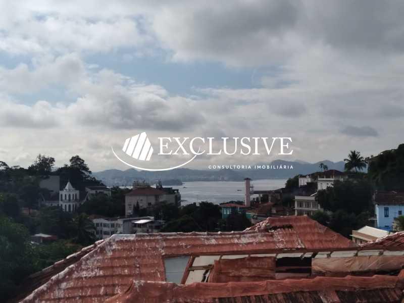 bf005c6b-50b8-4de1-ae7b-5ceed5 - Apartamento à venda Rua Almirante Alexandrino,Santa Teresa, Rio de Janeiro - R$ 870.000 - SL5154 - 14