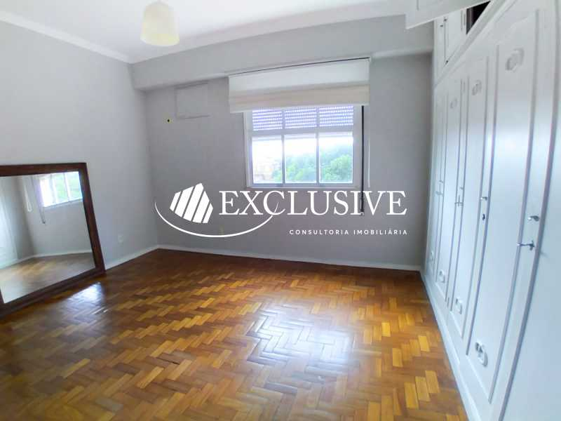 df95a395-361a-43ec-9400-1d2b88 - Apartamento à venda Rua Almirante Alexandrino,Santa Teresa, Rio de Janeiro - R$ 870.000 - SL5154 - 8