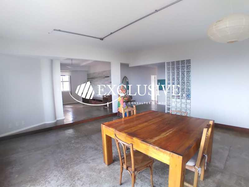 e1b7848d-7516-4b81-9f2b-509f73 - Apartamento à venda Rua Almirante Alexandrino,Santa Teresa, Rio de Janeiro - R$ 870.000 - SL5154 - 15