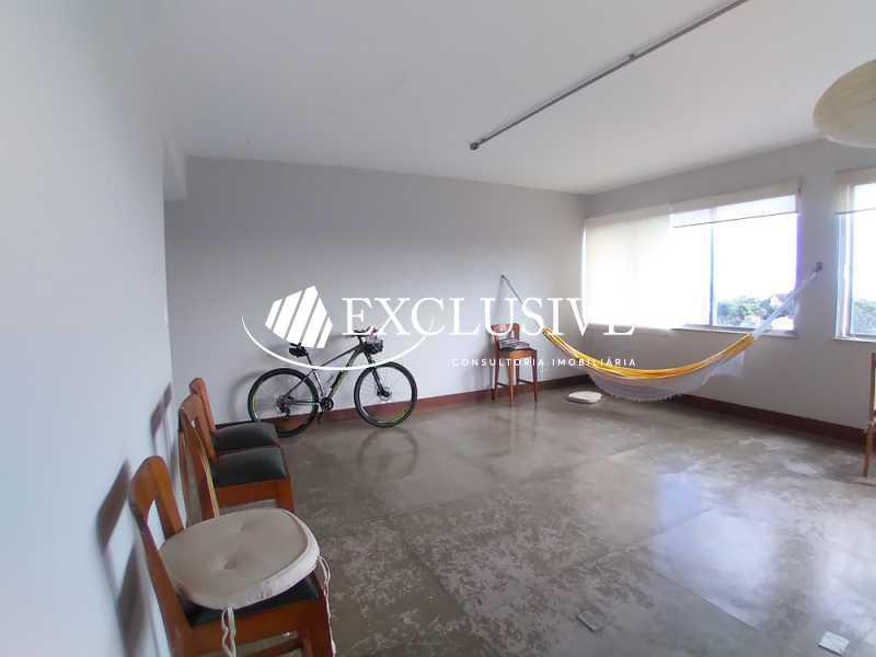 0a3a9ab7-9edd-4471-b4a5-0596be - Apartamento à venda Rua Almirante Alexandrino,Santa Teresa, Rio de Janeiro - R$ 870.000 - SL5154 - 17