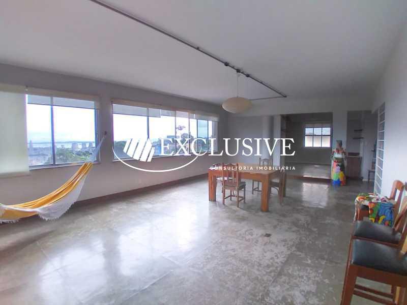 08d618c5-04a7-481c-a92a-b9f826 - Apartamento à venda Rua Almirante Alexandrino,Santa Teresa, Rio de Janeiro - R$ 870.000 - SL5154 - 18