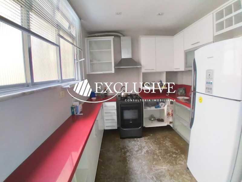 8fcc6cfb-2201-410d-87fc-c353ce - Apartamento à venda Rua Almirante Alexandrino,Santa Teresa, Rio de Janeiro - R$ 870.000 - SL5154 - 21