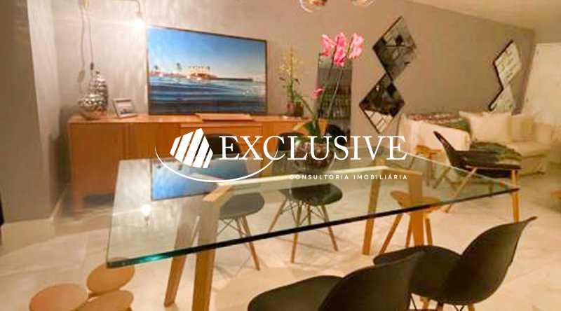 1adea9f240bc0a5e7c2a0170e4d9cc - Apartamento à venda Rua Artur Araripe,Gávea, Rio de Janeiro - R$ 5.473.000 - SL5155 - 9