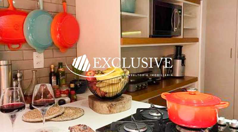 5f4a712f2313f95af81dcdd0590da9 - Apartamento à venda Rua Artur Araripe,Gávea, Rio de Janeiro - R$ 5.473.000 - SL5155 - 20
