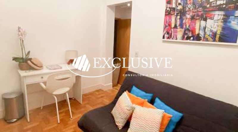 08b1ae8a8728549b419fcd33314217 - Apartamento à venda Rua Artur Araripe,Gávea, Rio de Janeiro - R$ 5.473.000 - SL5155 - 11