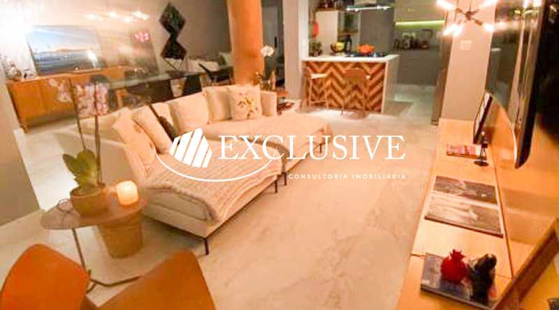 8a70426994fcae59ae5bd5729b507d - Apartamento à venda Rua Artur Araripe,Gávea, Rio de Janeiro - R$ 5.473.000 - SL5155 - 7