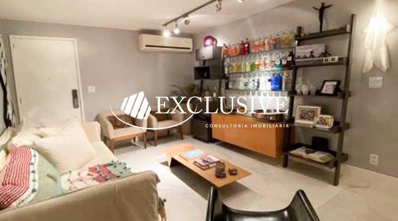 8cd3c8904339a06a2807802f8c3eb7 - Apartamento à venda Rua Artur Araripe,Gávea, Rio de Janeiro - R$ 5.473.000 - SL5155 - 4