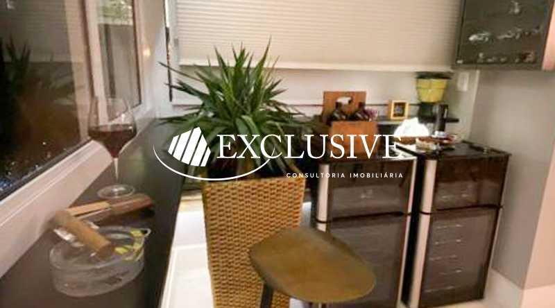28a9dfde68bf850f39179e0ada852c - Apartamento à venda Rua Artur Araripe,Gávea, Rio de Janeiro - R$ 5.473.000 - SL5155 - 21