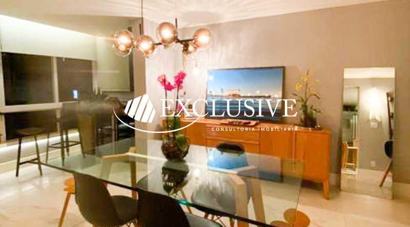 36d093d95ac87bd67e23143038400e - Apartamento à venda Rua Artur Araripe,Gávea, Rio de Janeiro - R$ 5.473.000 - SL5155 - 1