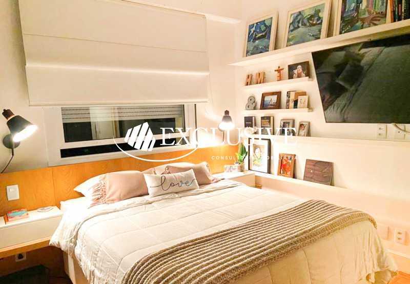 37bc548965837becb1dc4fe6e40cda - Apartamento à venda Rua Artur Araripe,Gávea, Rio de Janeiro - R$ 5.473.000 - SL5155 - 12