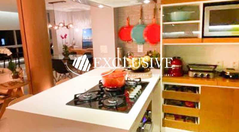 842abdff4ac6fd48f1a957804dfbfa - Apartamento à venda Rua Artur Araripe,Gávea, Rio de Janeiro - R$ 5.473.000 - SL5155 - 19