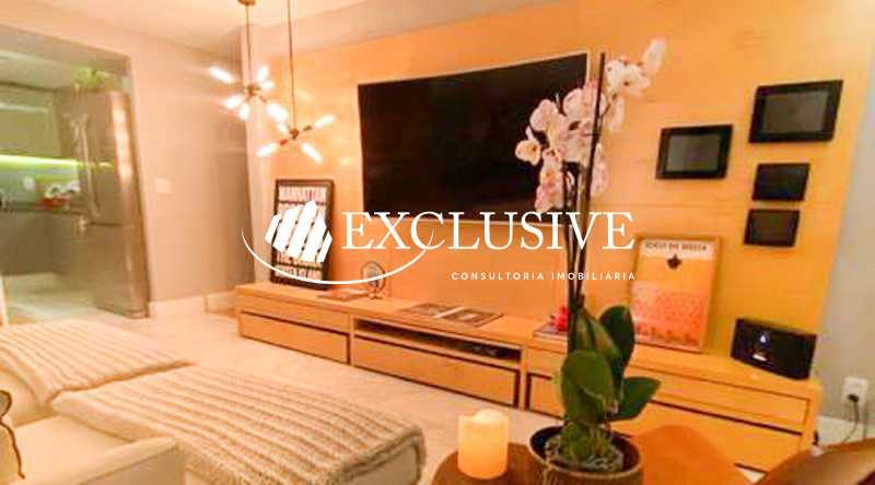 c53de64db02d190f35880b4380c2bd - Apartamento à venda Rua Artur Araripe,Gávea, Rio de Janeiro - R$ 5.473.000 - SL5155 - 5
