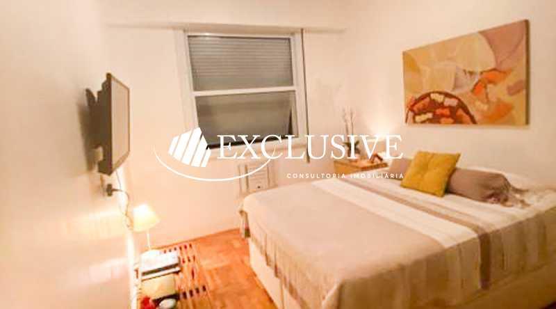 ce8364c8d000921a60f2d02bbfc64d - Apartamento à venda Rua Artur Araripe,Gávea, Rio de Janeiro - R$ 5.473.000 - SL5155 - 15