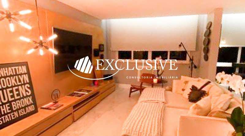 e973f63f18adf58736c394c3557605 - Apartamento à venda Rua Artur Araripe,Gávea, Rio de Janeiro - R$ 5.473.000 - SL5155 - 6
