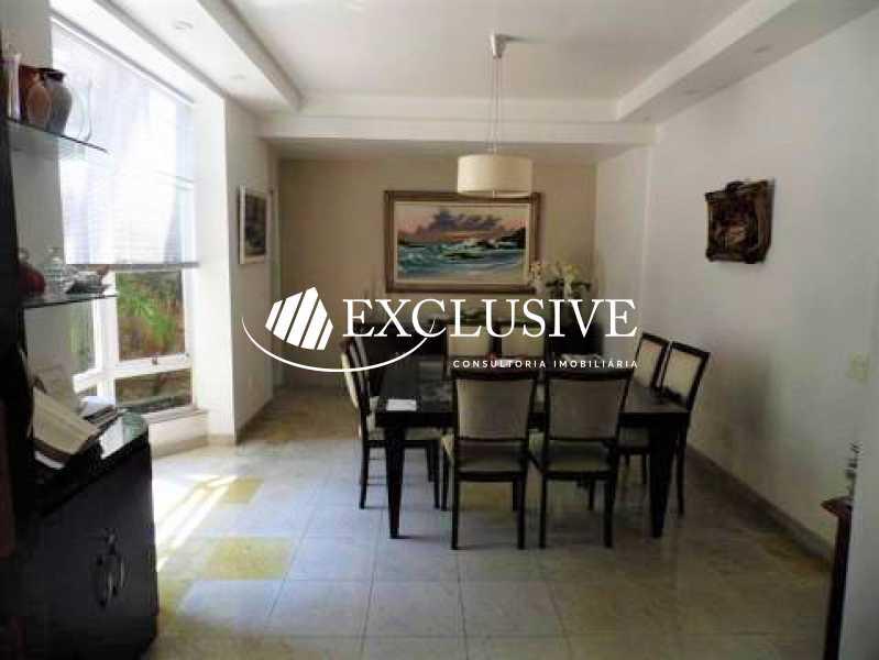 b167da92a328295edcf37dfbb5764b - Casa em Condomínio para venda e aluguel Rua Pacheco Leão,Jardim Botânico, Rio de Janeiro - R$ 6.000.000 - SL5158 - 10