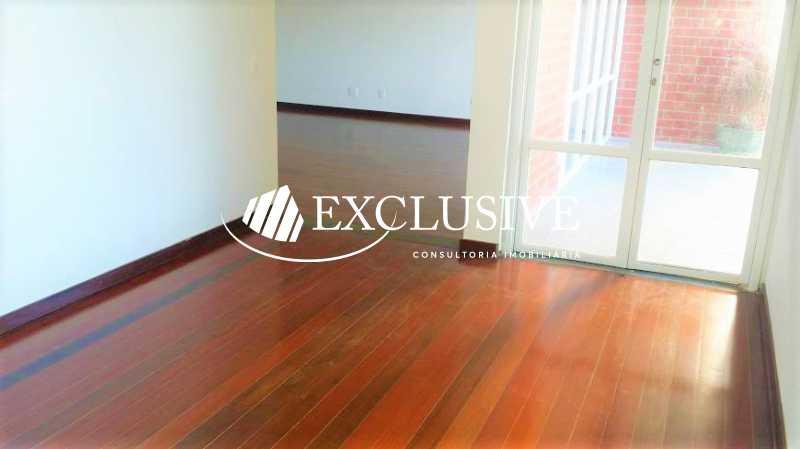 b38b50043ca77924a41a04c404967f - Casa em Condomínio para venda e aluguel Rua Joaquim Campos Porto,Jardim Botânico, Rio de Janeiro - R$ 10.000.000 - SL5159 - 8